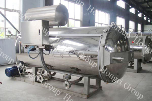 Mutton Tallow Making Machine